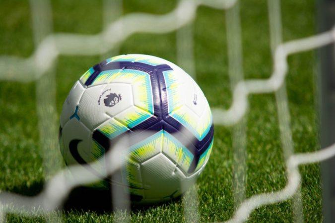 ดูบอลออนไลน์ วิธีดูบอล ให้ได้เงิน